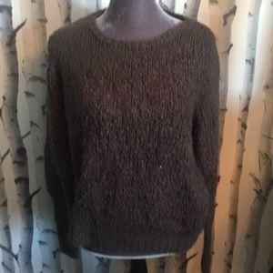 Vero moda jeans sweater